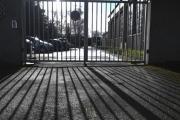 بعد إغلاق المدارس... التعليم عن بعد ينتشر بسبب «كورونا»