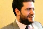 أسامة مرسي يواجه في الزنزانة نفس مخاطر والده.. محامي نجل الرئيس الراحل: هناك مخاوف من تسميمه
