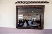 سجناء مصر... خوف في زمن كورونا