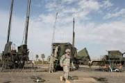 واشنطن تُرسل أنظمة دفاع جوّي إلى العراق