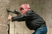 المقاومة الاقتصادية.. سلاح شرعي بيد الفلسطينيين