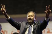جهاز أمني جديد في السودان بعد محاولة اغتيال حمدوك