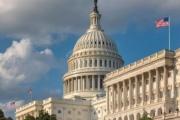 «الكونغرس» يصادق نهائياً على حد صلاحيات ترمب في ضرب إيران