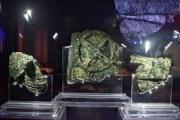 هل عرف الرومان النانو تكنولوجي؟