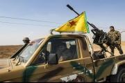 مصادر تكشف تفاصيل الدور المصري في شمال سورية بدعم إماراتي - سعودي