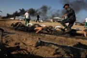 المقاومة ترفع حالة التأهب: تحسب لعمل إسرائيلي داخل غزة