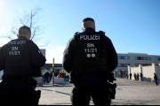 ماذا تعني محاكمة ألمانيا لضباط من النظام السوري؟