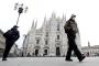 جامعة «أوكسفورد» تكشف عن سبب تفشي «كورونا» في إيطاليا