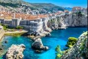 مدينة كرواتية تبيع منازلها بربع دولار!