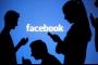 في زمن «الكورونا»... «فايسبوك» تكافئ موظفيها بألف دولار