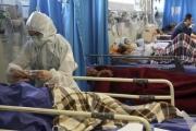 إيران: لم نصل بعد إلى ذروة انتشار فيروس كورونا