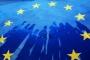الاقتصاد الأوروبي ومكافحة الفيروس