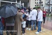 سوريا والوباء... بين الإنكار ونظرية المؤامرة