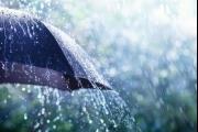 طقس الأيام المقبلة... هل تعود الأمطار الرعدية؟