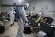 السوريون ينتظرون الموت بـ«حلته الجديدة»