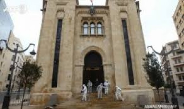 الأزمة طويلة ولبنان يستعدّ للتشريع عن بعد... ما موقف الكتل النيابية؟