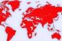 «نيويورك بوست» تكشف بالصورة غزو «كورونا» للكرة الأرضية