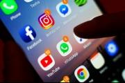 «فيسبوك» تُسخّر «مسنجر» لـ «محاربة كورونا وفضح أساطيره»