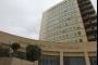القانون يحسم جدلية 'احتياطي مصرف لبنان'