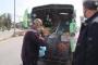 مستشفى النبطية الحكومي ينضم قريباً الى قافلة 'مقاومي كورونا'
