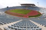 «حظر تجوال» على الكرة اللبنانية... ولا حلول قبل آب!