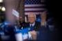 بيرني ساندرز: حدود السياسة الديموقراطية