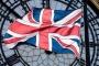 الصحف البريطانية: ترامب لا يفعل شيئًا وتخوف من إصابة نصف البريطانيين بـ «كوفيد-19»