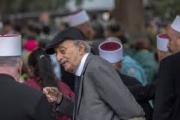 دعوى جنبلاط وبو فاعور ضد حسن مقلّد: لماذا لم يُراسل القضاء هيئة التحقيق الخاصة؟