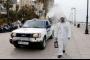 تمديد «التعبئة العامة» في لبنان ووزير الصحة: «الوضع ليس كارثيًا»