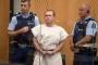 مرتكب مجزرة مسجدي نيوزيلندا يقرّ بذنبه بكلّ التّهم الموجّهة إليه