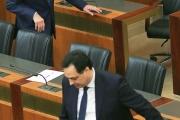خلافات تؤخر تعيينات نواب حاكم مصرف لبنان ولجنة الرقابة: مشروع «كابيتال كونترول» مجمّد