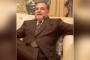 مصرف علاء الخواجة يراقب المصارف!
