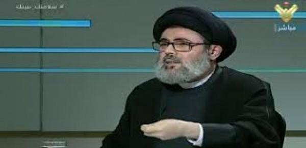 ربّ ضارّة 'الكورونا' نافعة لـ'حزب الله': فائض القوة!