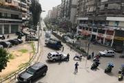 «حزب الله» يتقدّم الطوائف الأخرى بخطة الطوارئ.. وجنبلاط يُقاتل وحيداً!