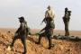 نيويورك تايمز: البنتاغون يخطط لتدمير الميليشيات في العراق بوجود «كورونا»