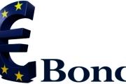 وزير المالية أوضح لحاملي «اليوروبوندز» إجراءات الحكومة و«خطة الإنقاذ» المصرفية والمالية
