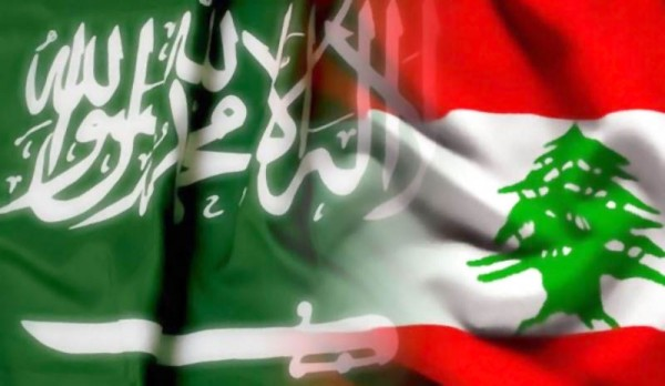 إلى متى سيُبقي الخليج الباب مغلقاً في وجه لبنان؟