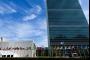 مستقبل الأمم المتحدة في ظلّ التحوّلات الكبرى