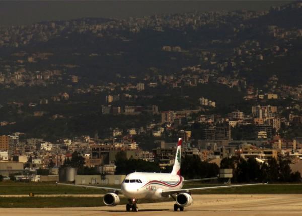 هل بات لبنان مستعداً لإستقبال مغتربيه... ووفق أية آليات؟!