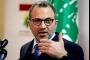 باسيل: قرار الحكومة بإجراء التدقيق المالي'المركّز' لحسابات مصرف لبنان جريء