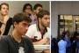الطلاب في الخارج: مصاريفنا غير مؤمنة