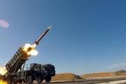 واشنطن تنشر منظومة 'باتريوت' في العراق