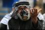 العراق يتصدر حالات الوفيات.. عدّاد «كورونا» في الدول العربية يتصاعد