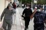 'كورونا'غزة:أخطر بقعة..وإسرائيل تشترط استعادة جنديين