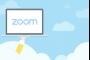 «ناسا» تحظّر استخدام تطبيق Zoom