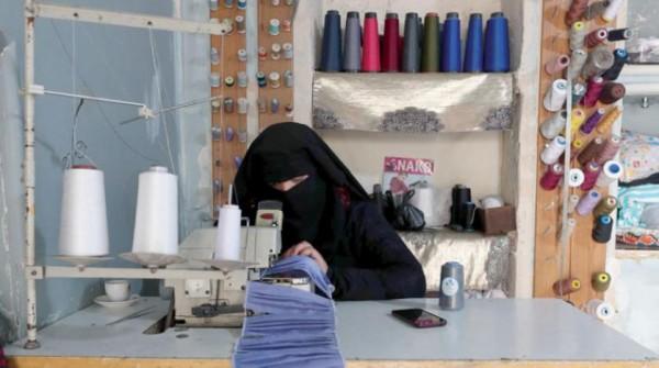 مستقبل المنطقة العربية بعد وباء «كورونا»