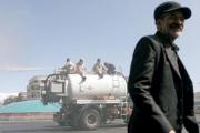 إيران... العد العكسي لتخفيف إجراءات الحكومة لمنع انتشار الفيروس