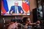بوتين يرضخ.. ويخفّض إنتاج النفط