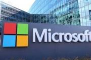 «مايكروسوفت» تفتح منصتها للعمل من المنزل مجاناً
