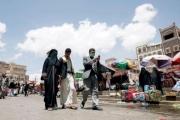 عبث حوثي بالمخطوطات اليمنية والحكومة تدعو «اليونيسكو» للتدخل